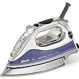 New Euro-Pro Shark Rapido Professional Lightweight Iron
