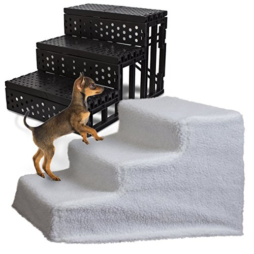 dog steps for beds DriverLayer Search Engine