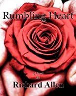 Rumbling Heart