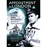 Appointment In London [1952]by Dirk Bogarde