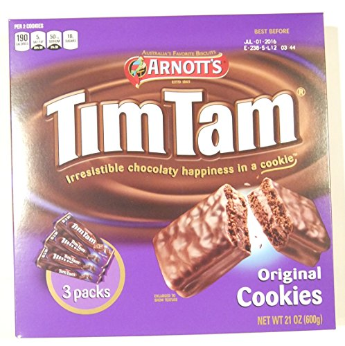 arnotts-timtam-original-chocolate-biscuit-cookies-with-creamy-center-21-ounce-600g