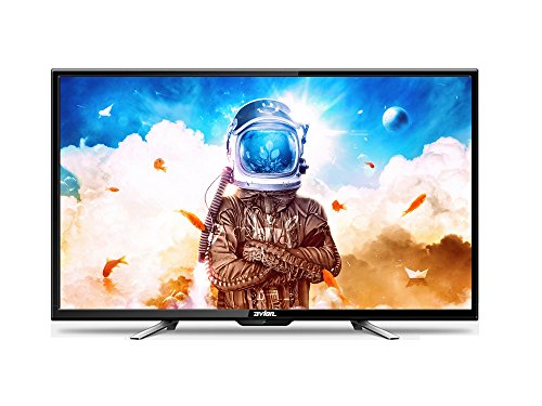 AVION AV LE 40M 40 Inches Full HD LED TV