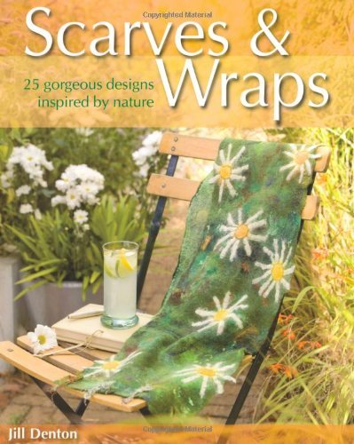 by-jill-denton-scarves-and-wraps-25-gorgeous-designs-inspired-by-nature