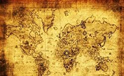 日本より「海岸線」が長い国は?