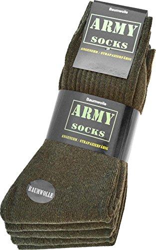 10-paar-army-sportsocken-aus-strapazierfahiger-baumwolle-grosse-39-42
