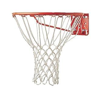 Buy Champion Sports Super Basketball Net Model No.416 12 loops, 21 long by Champion Sports