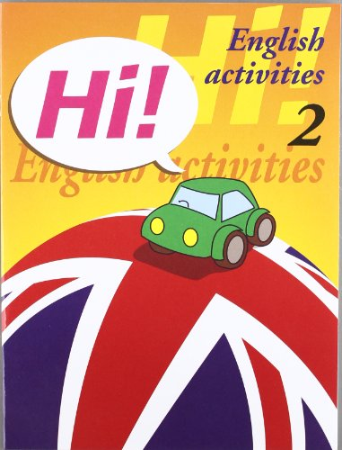 hi-english-activities-2