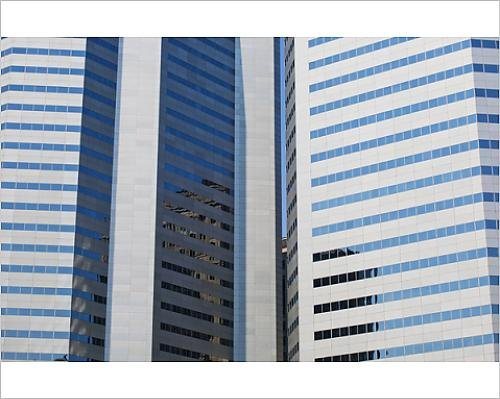 photographic-print-of-national-bank-of-canada-office-tower-and-bell-canada-tower