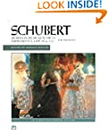 Schubert Moments Musicaux, Op. 94 Imp...