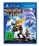 Ratchet & Clank - [PlayStation 4]