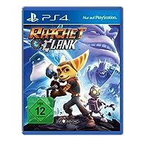 von Sony Computer Entertainment Plattform: PlayStation 4(104)Neu kaufen:   EUR 41,89 29 Angebote ab EUR 35,40