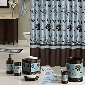 Curtain Material Kerala as well Toile De Jouy Curtains Uk also Fun Barrel Racing Pics Poem 250599 in addition B005IJOE4Q furthermore C ervan Print Curtains. on designer shower curtains uk