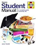 Student Manual: The Complete Guide to...