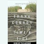 Time and Tide: A Walk Through Nantucket | Frank Conroy