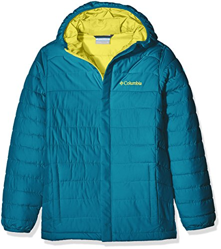 columbia-boys-powder-lite-puffer-insulated-synthetic-top-jacket-deep-marine-x-large