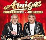 Das Beste (40 Hits)