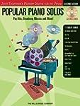 Popular Piano Solos - Grade 2: Pop Hi...