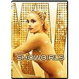 Showgirls (Fully Exposed Edition) ~ Elizabeth Berkley