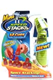 Speed Stacks Mini Cups - GREEN