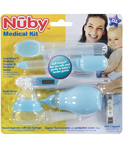 Nuby-7-Piece-Medical-Kit