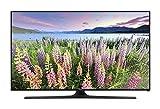 Samsung 5 Series 48J5100 48 inch Full HD LED TV