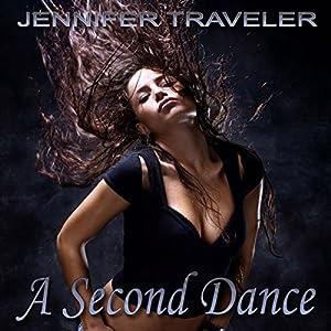 A Second Dance Audiobook