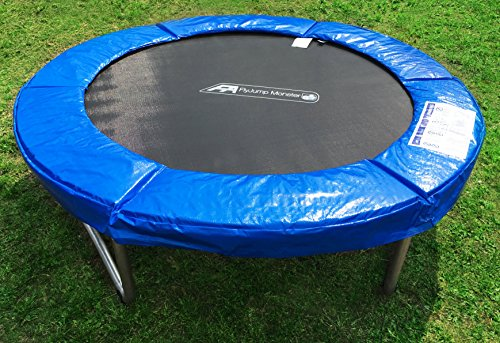 FA Sports Trampoline Fly Jump Mini Monster - 4