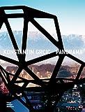 Image of Konstantin Grcic: Panorama