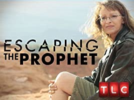 Escaping The Prophet Season 1 [HD]