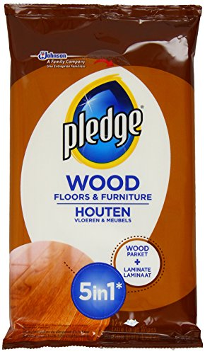 pledge-wood-floor-wipes-pack-of-8