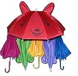 LG - Parapluie Enfant