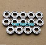 Bearing For TRAXXAS STAMPEDE VXL / SL...