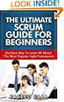 The Ultimate Scrum Guide For Beginner...
