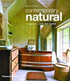 img - for Contemporary Natural book / textbook / text book