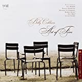 Art of Five by Billy Cobham (2011-05-10)
