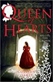 Queen of Hearts (Paperback) - Common