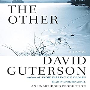 The Other | [David Guterson]