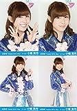 AKB48 公式生写真 Theater 2015.May 月別05月 【小嶋菜月】 4枚コンプ