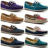 Footwear Sensation