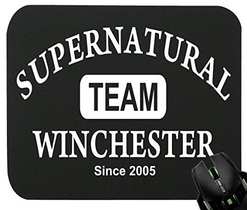touchlines-team-winchester-since-2005-mauspad-fur-gaming-und-grafikdesign-230x190x5mm-black