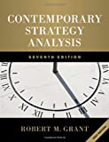 Acquista Contemporary Strategy Analysis