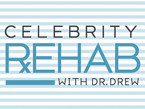 Celebrity Rehab with Dr. Drew Season 1