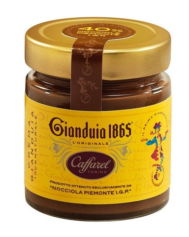 crema-gianduia-40-haselnuss-210-g