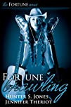 Fortune Brawling (The Fortune Series…