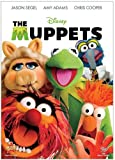 The Muppets sequel without Jason Segel    good or bad? [51IaXwY57VL. SL160 ] (IMAGE)