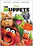 The Muppets (Sous-titres fran�ais)