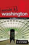 ESCALE � WASHINGTON D.C.
