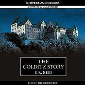 The Colditz Story | [P.R. Reid]