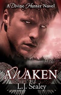 (FREE on 12/15) Awaken by L.J. Sealey - http://eBooksHabit.com