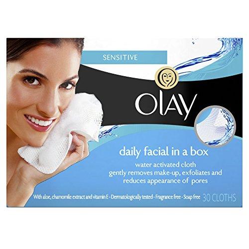 olay-daily-facials-sensitive-refill-30s